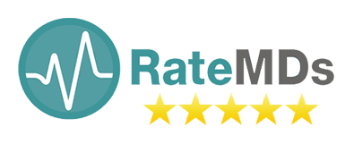RateMDs-Reviews